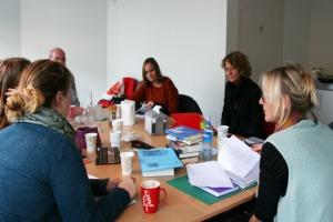 litterært-skrivekurs-26---28-oktober-2012-(9)-NETT-1