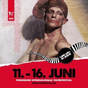 festival pit 2013