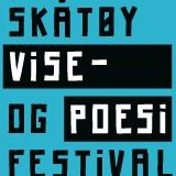 festival skåtøy