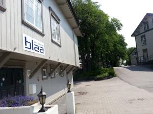 blaa1