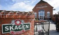skagen bryghus