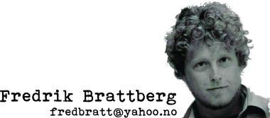 brattberg byline