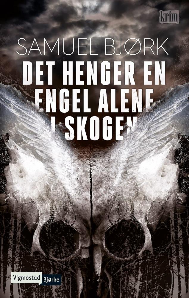 det henger en engel (1)