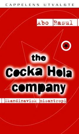 rasul-abo-the-cocka-hola-company