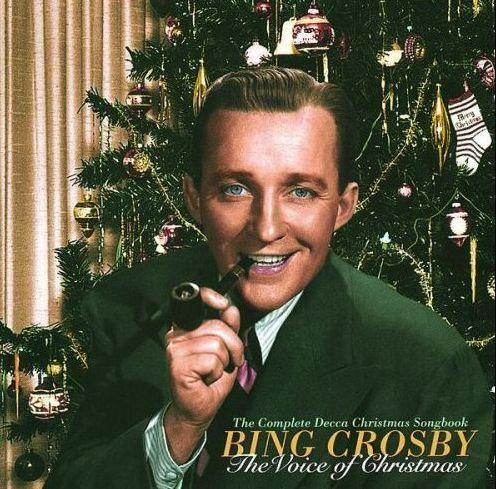 bing-crosby-christmas_1387306823