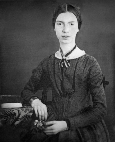 Emily_Dickinson_(Restored)
