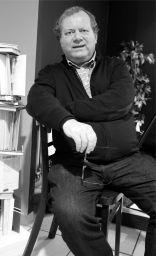 Jan Køppen Petersen