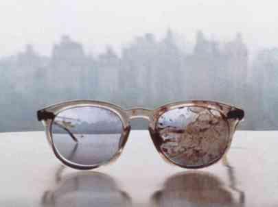 john lennons briller