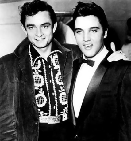 Johnny-Cash-and-Elvis-Presley-1956