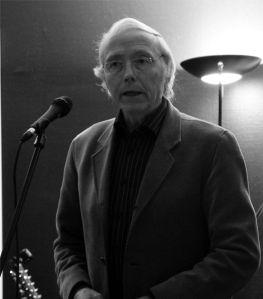 Olav Mosdøl