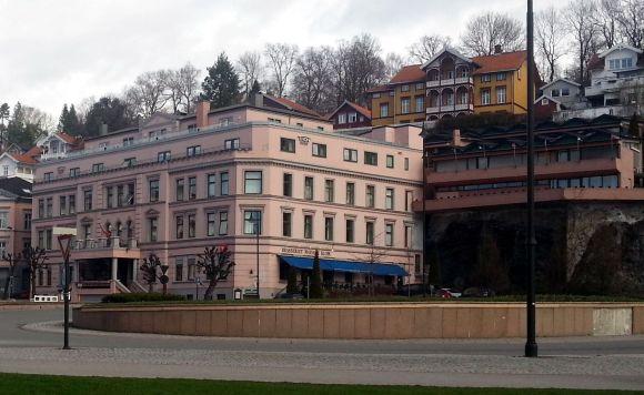 høyers hotell 2