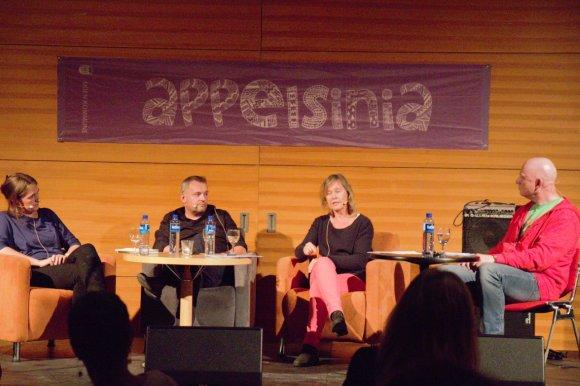 appelsinia litteraturfestival 002