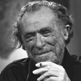 AVT_Charles-Bukowski_3420