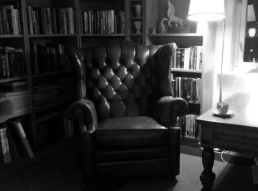 bibliotek2