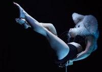 Beyond-5.-foto-Andy-Phillipson-bredde-foto-1