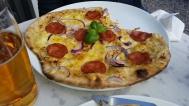 wright pizza