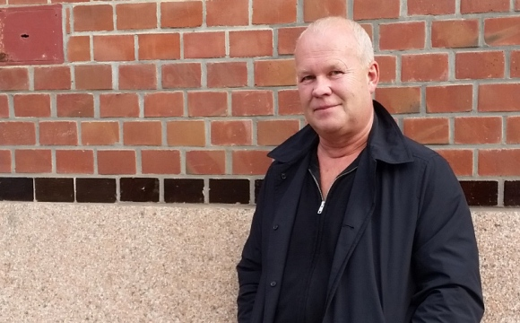 Gunnar Dale