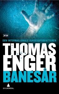 Gyldendal_Enger_Banesår_v2