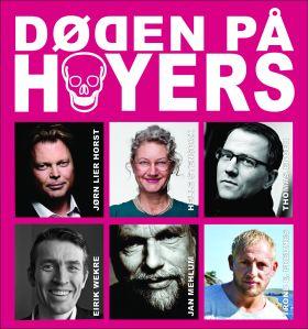 DØDEN PÅ HØYERS 2015 bilde til nett