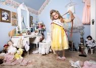 In the playroom american idol