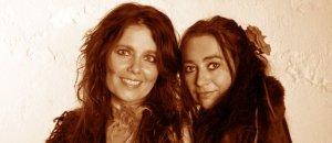 Bilde-Rita-og-Margit-nært-WebToppbilde