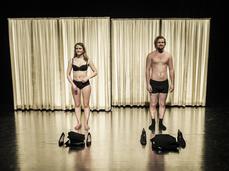 kvinne kjenn din kropp 1Copyright_-Fotograf-Dag-Jenssen-flash_frame229_x_171_171-croped