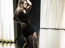 kvinne kjenn din kropp 2 Copyright_-Fotograf-Dag-Jenssen-flash_frame229_x_171_171-croped