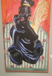 Afrika (1984)