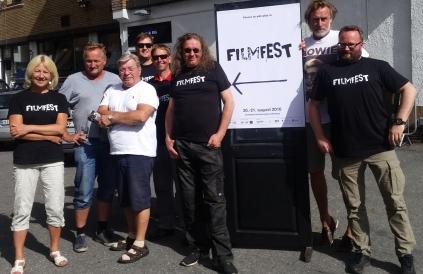 filmfest