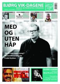 bjorg-vik-dagene-program-2016