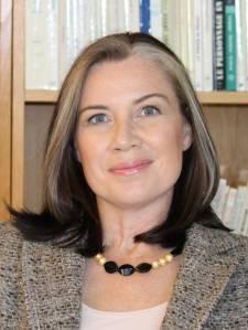 Boulos-Miriam-Stendal