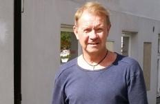 ole-johnny-hansen