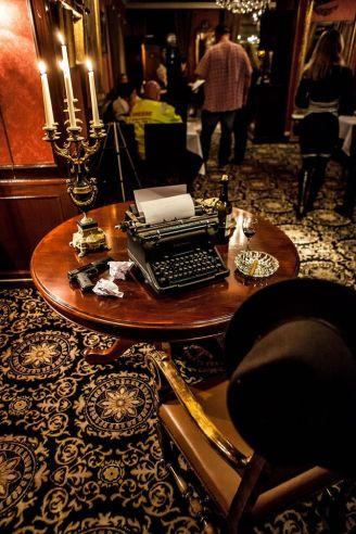 doden-pa-hoyers-skrivemaskin-foto-kai-hansen