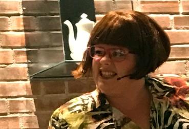 Lena Barth aarstad 2
