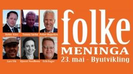 folkemeninga-event1 - utkast