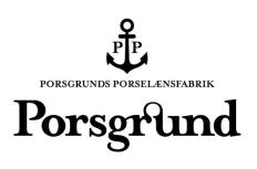 Porsgrund_LOGO636x420_Width_636