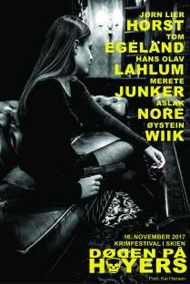 plakat 2017¨versjon 2