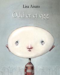 Odd_er_et_egg_I