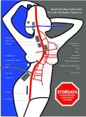 Storgata forside 291118