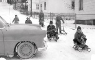 b627 Vinter i Norrønagata