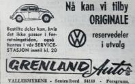 grenland-auto-1969