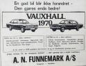 vauxhall-1969