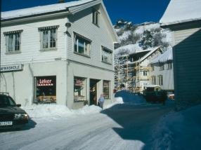 vinter-hermansen-bakeri