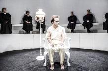 20200214-teateribsen-vildanden-0111